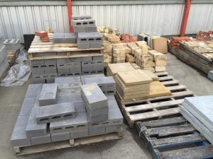 Building Materials Geelong_8363