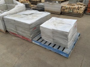 Building Materials Geelong_8366