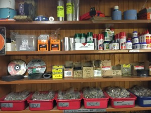 Fastners & Hardware Geelong_8190