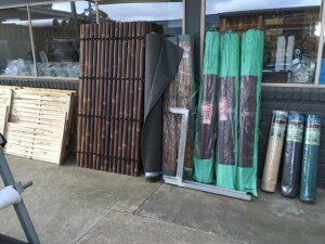 Landscaping Supplies Geelong_8225