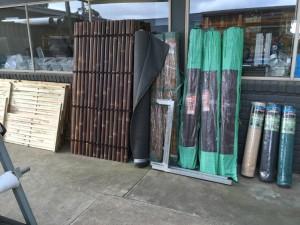 Landscaping Supplies Geelong_8225