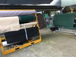 Landscaping Supplies Geelong_8229
