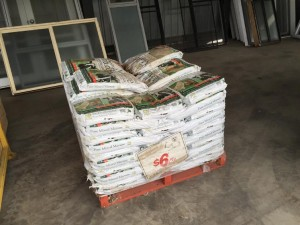 Landscaping Supplies Geelong_8288