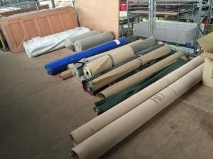 Landscaping Supplies Geelong_8410