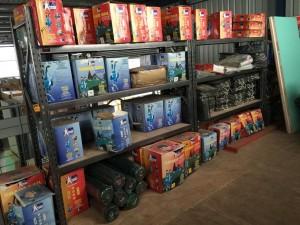 Landscaping Supplies Geelong_8417
