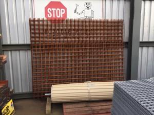 Metal and Steel Geelong_8305