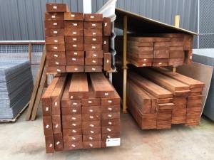 Structural Timber Geelong_8301