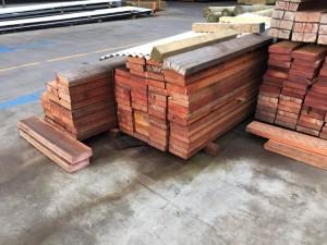 Structural Timber Geelong_8308