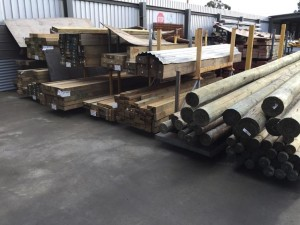 Structural Timber Geelong_8311