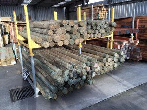 Structural Timber Geelong_8312
