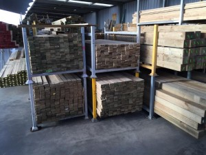 Structural Timber Geelong_8317