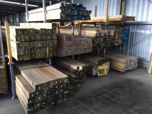 Structural Timber Geelong_8318