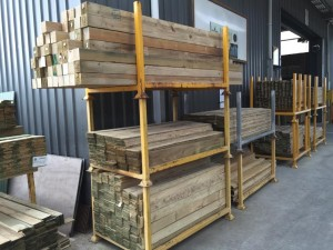 Structural Timber Geelong_8320