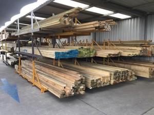 Structural Timber Geelong_8322