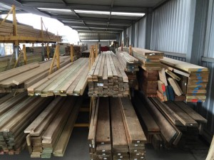 Structural Timber Geelong_8323