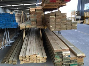 Structural Timber Geelong_8326