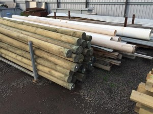 Structural Timber Geelong_8371