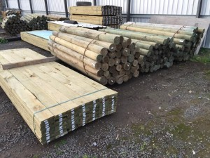 Structural Timber Geelong_8372