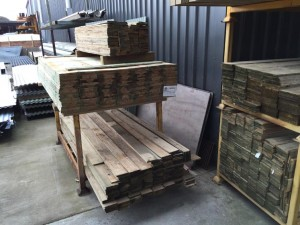 Timber Product Geelong_8319