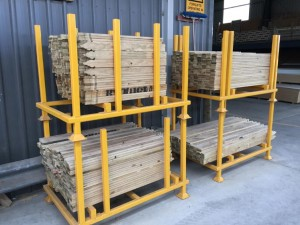 Timber Product Geelong_8321