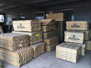 Timber Product Geelong_8337