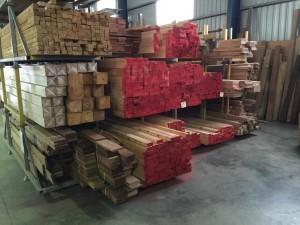 Timber Supplies Geelong_8423