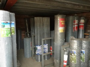Wire Supplies Geelong_8276