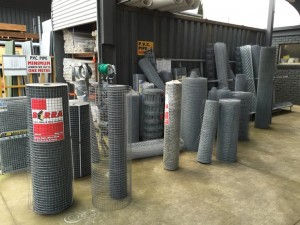 Wire Supplies Geelong_8439