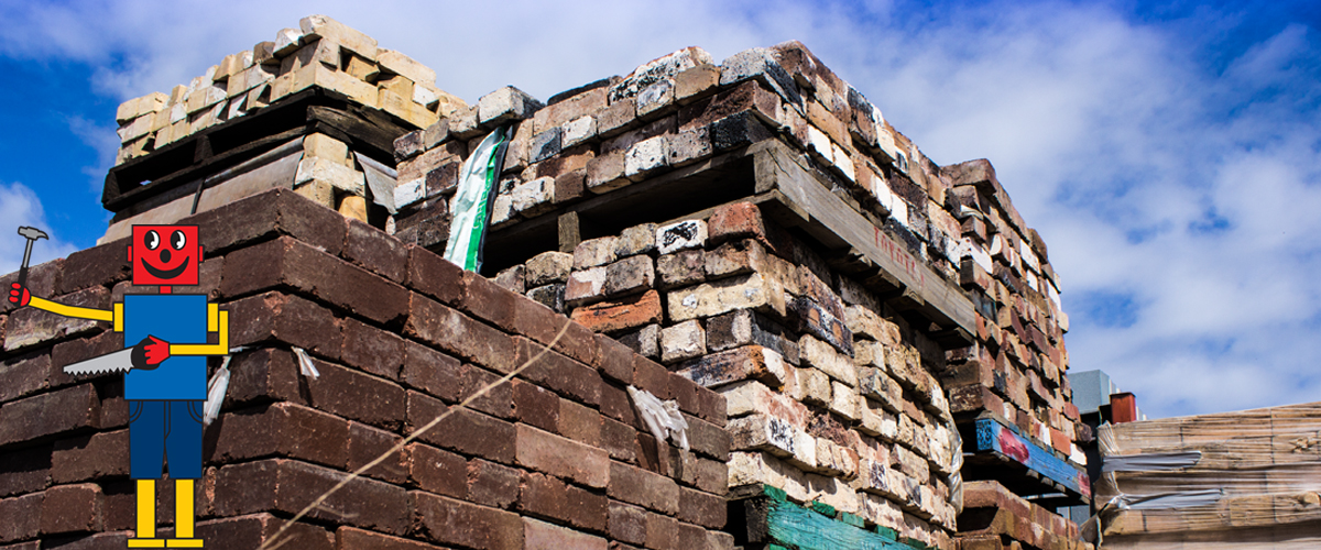 Geelong Second Hand Building Suppliers North Geelong